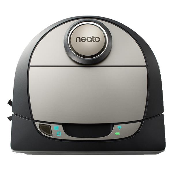Neato BotVac D7