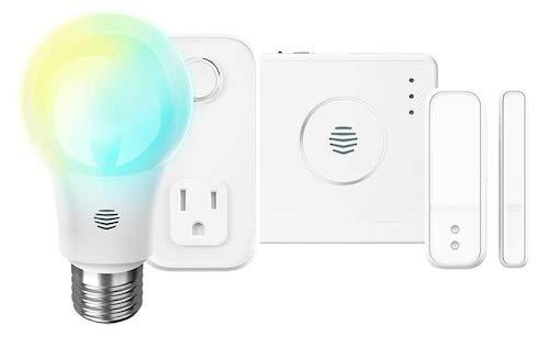 Hive smart light starter pack