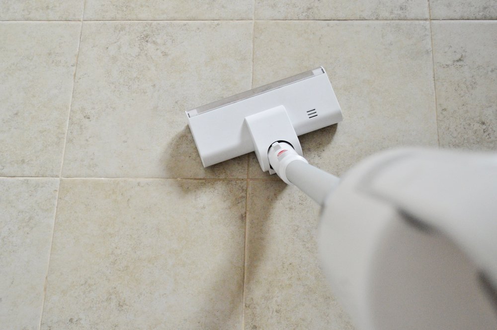 Best Vacuums For Tile Floors Pet Hair