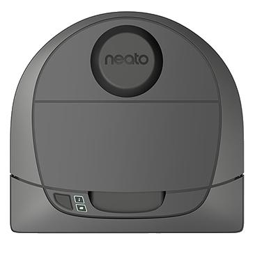 Neato Botvac D3
