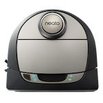 Neato-BotVac-7