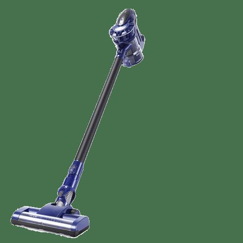 PUPPYOO 536 Cordless Vacuum Cleaner