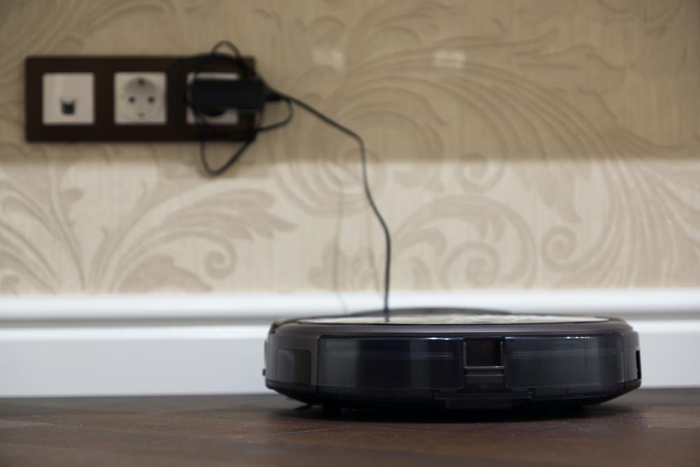 Roomba 650 vs 880