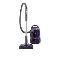 Kenmore 81614 Bagged Canister Vacuum