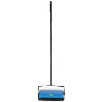 Bissell Sweep-Up