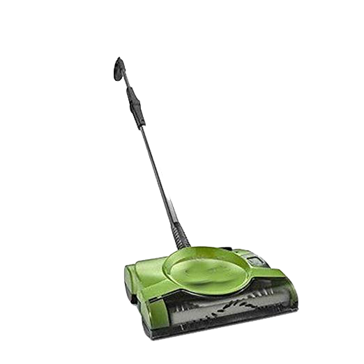 Shark V2930 Cordless Rechargeable Floor Sweeper