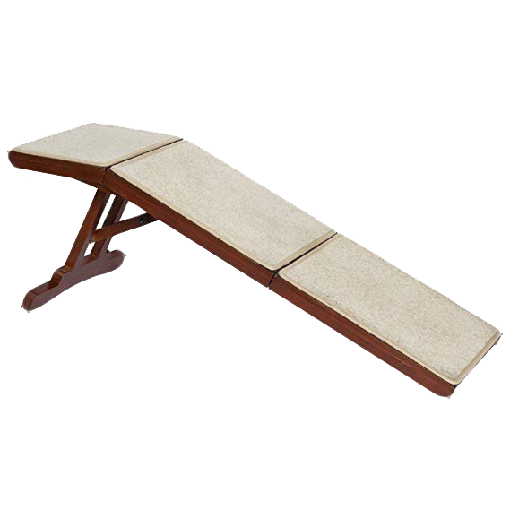 PetSafe Solvit Wood Ramp