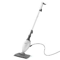 Light Easy Sanitizing Cleaner