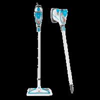 Bissell PowerFresh Handheld Scrubbing