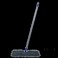 Mastertop 2-in-1 Chenille Microfiber Mop