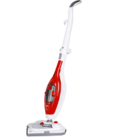 SIMBR Detachable Cleaner Function Swiveling