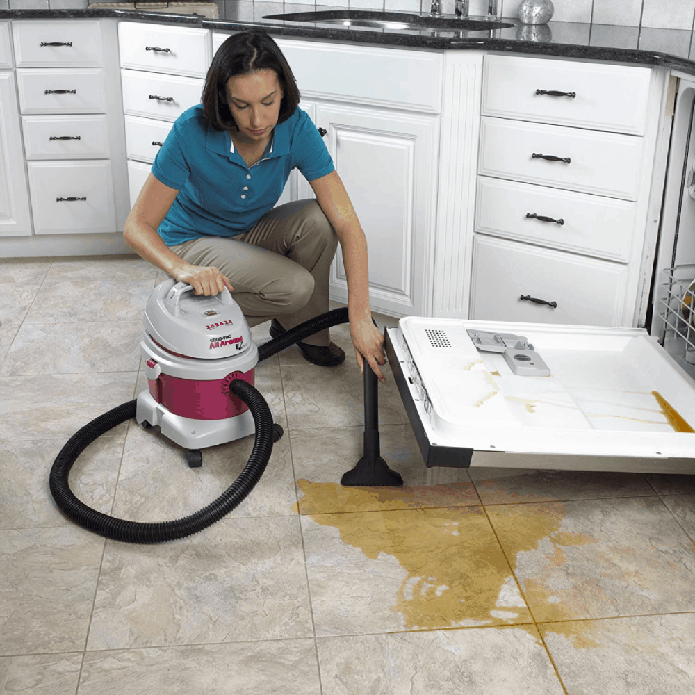 How To Build A Shop Vacuum System the following instead: As you might inform from|distinguish} our recommendations, we truly like cordless shop vacs for automotive usage.</p> <h3 id=