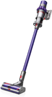 Dyson Cyclone Lightweight Cordless Cleaner
