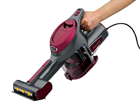 Shark Rocket Ultralight Hand Vacuum (1)
