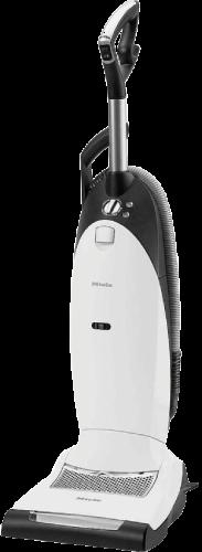 Miele Dynamic U1 Powerline Upright Vacuum