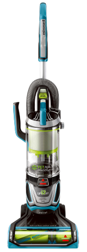 Bissell Pet Hair Eraser Lift-Off vacuum