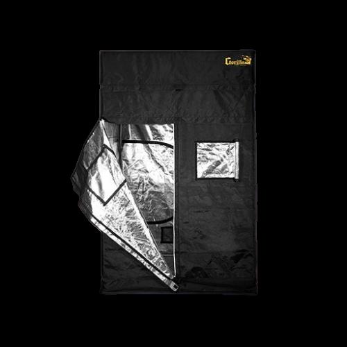 Gorilla-Grow-Tent-60-Inch-x-60-Inch