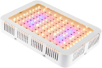 Ismile 1000W LED Grow Light