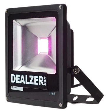 QUASAR Led Grow Lights