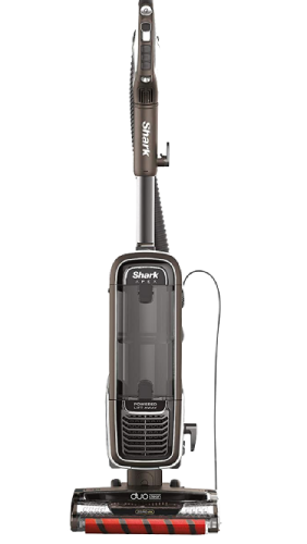 Shark APEX Upright Vacuum With DuoClean