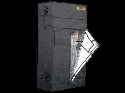 SuperRoom-Smart-2′-x-4′-Grow-Tent-Package