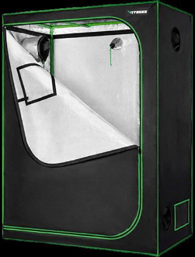 VIVOSUN-48_x24_x60_-Mylar-Hydroponic-Grow-Tent