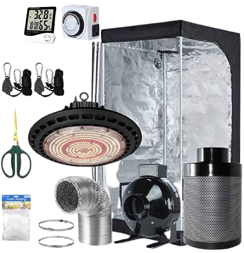 BloomGrow-600W-Grow-Tent-Kit