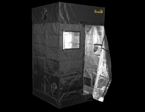 Gorilla Grow Tent 4x4