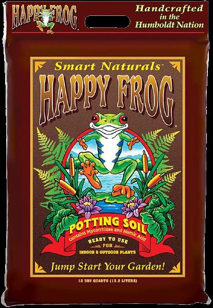 FoxFarm_Happy_Frog_Potting_Soil