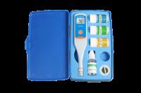Apera Instruments SX620 pH Pen Tester Kit